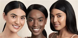 15 Best Foundation for Brown and Dark Skin f