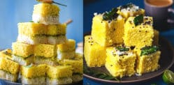 7 Delicious Types of Dhokla to Make at Home