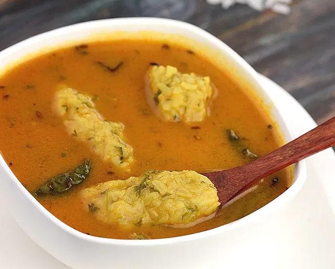বাড়িতে তৈরি করার জন্য okোকলার 7 টি সুস্বাদু প্রকার - রসিয়া si