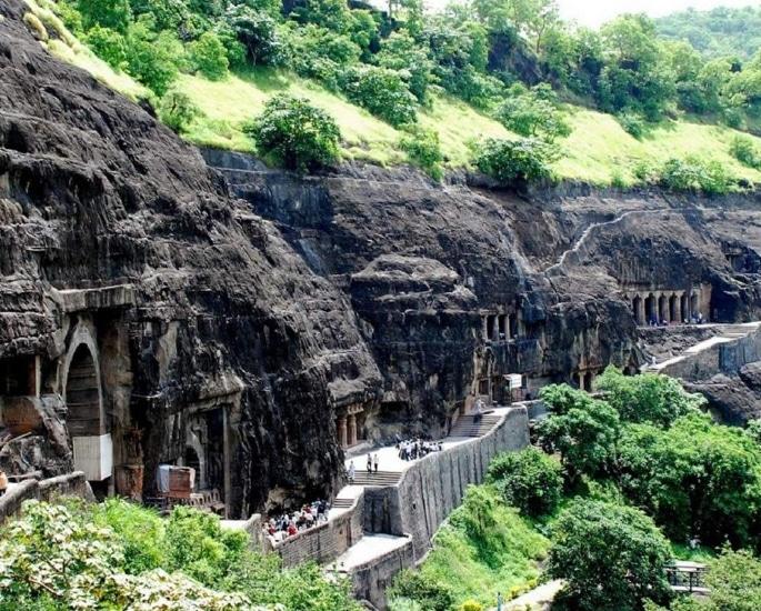 Ajanta-Cave-Architecture-IA-1