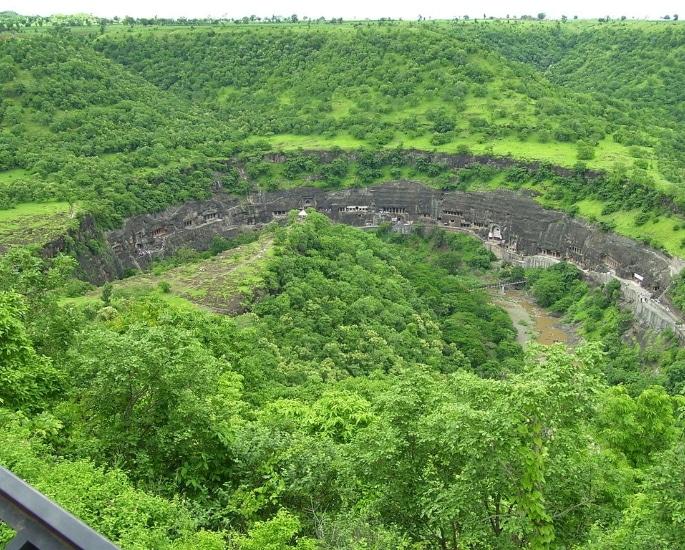 Ajanta-Caves-Importance-IA-4