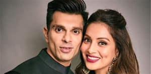 Are Bipasha Basu and Karan expecting their First Baby? f