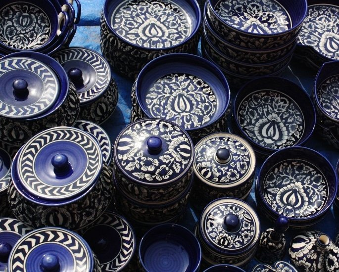 Blue-Pottery-Rajasthan-Craft-IA-1
