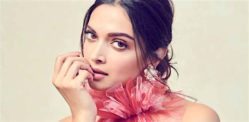 Deepika Padukone to star in 'Dark' Romantic Film