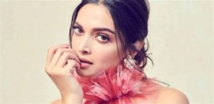 Deepika Padukone to star in 'Dark' Romantic Film f