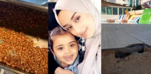 Family's 5-Star Holiday in Turkey turns into Nightmare f