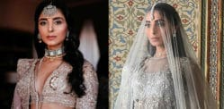 Fashionista Pernia Qureshi has a Lavish Turkey Wedding