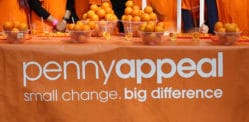 'Financial Concerns' raised at UK-based Penny Appeal charity
