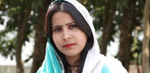 Folk Singer Sushma Nekpur shot dead in Greater Noida f