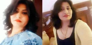 Honey Trap Shweta Vijay Jain's locker reveals Rs 47 Lakh Cash f