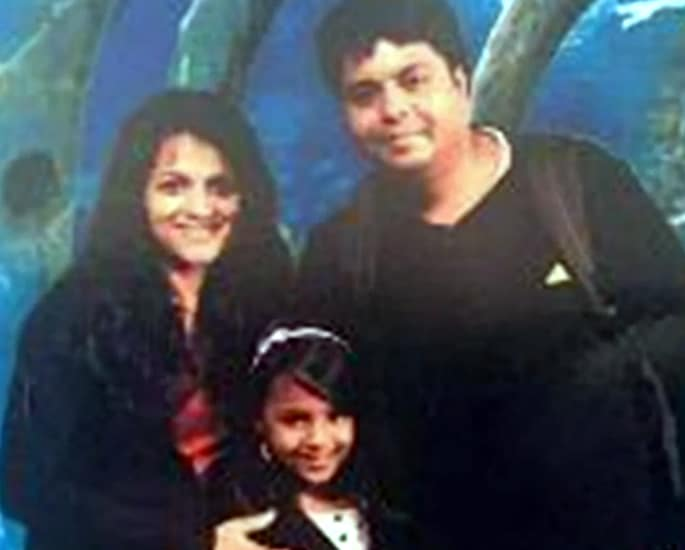 Husband says Indian Wife stabbed in Sydney was Not Plotted - couple