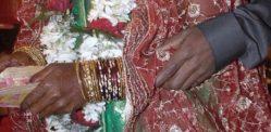 Indian Couple oddly commit Suicide after Love Marriage