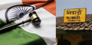 Indian Court rules Rape Victim aged 11 can Have Abortion f