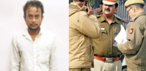 Indian Man arrested after 8 Years for Killing Lover's Husband f