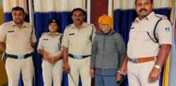 Un uomo indiano ha ucciso il genero con la lancia per sposare la figlia