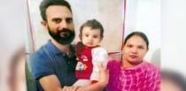 Indian Man poisons Second Wife despite Being Married f