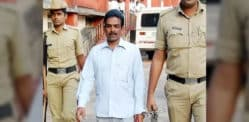 Indian Serial Killer 'Cyanide Mohan' sentenced to Death