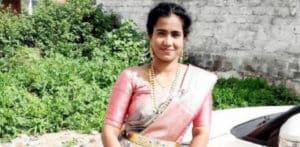 Indian Teenager kills Mother for Objecting to Affair with 2 Men f