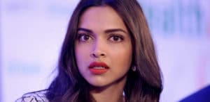 Is Deepika Frustrated with Comments about her Fashion? f
