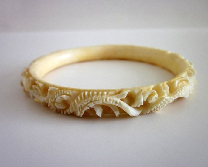 Ivory-Bangle-Rajasthan-Craft-IA-2