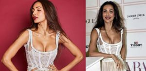 Malaika Arora wows at Vogue Beauty Awards 2019 f