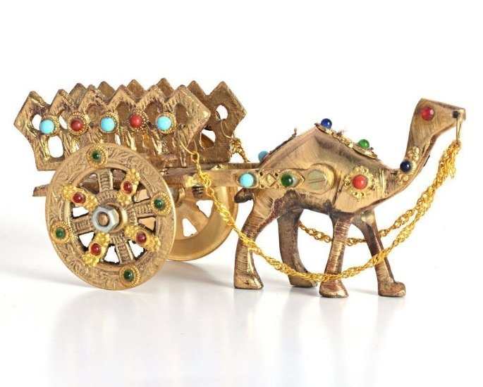 Metal-Rajasthan-Craft-IA-12