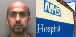 NHS Fraudster gets Extra 10 Years failing to Pay Back £4m