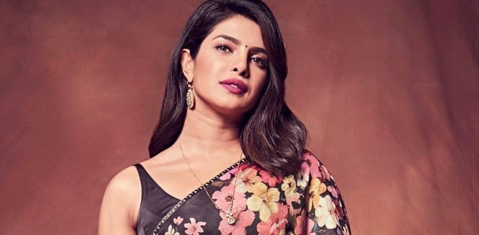 Priyanka Chopra wants Indian Cinema to have Global Appeal f
