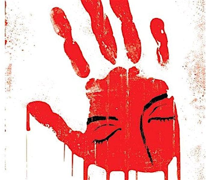Reality for South Asian Women_ Honour, Shame & Violence - killing
