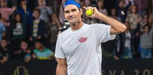 Roger Federer asks Desi Fans which Bollywood Film to Watch! f