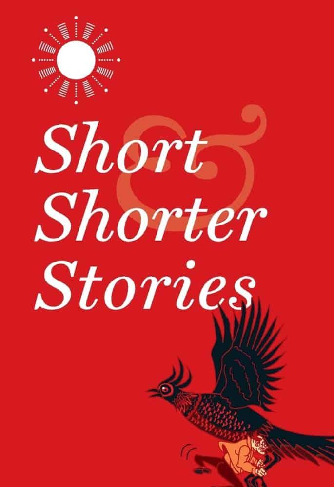 Short-&-Shorter-Stories-IA-7