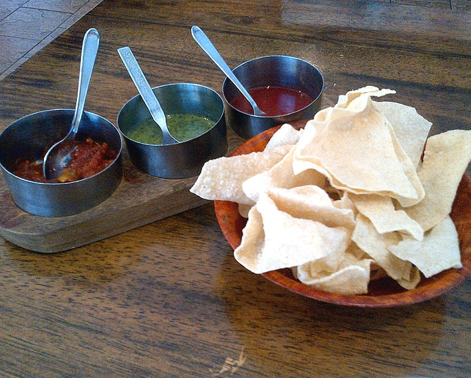 The Origins and History of the Popular Poppadom - today