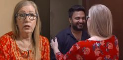US Woman went to India & finds Boyfriend is Married