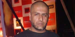 Vishal Dadlani will Sue anyone Remixing their Songs f