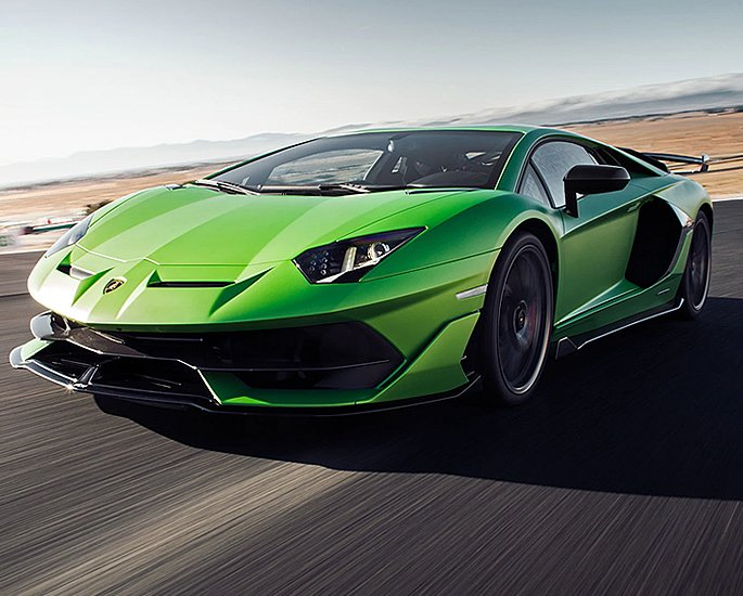 10 Most Expensive Cars to Buy in India of 2019 - svj