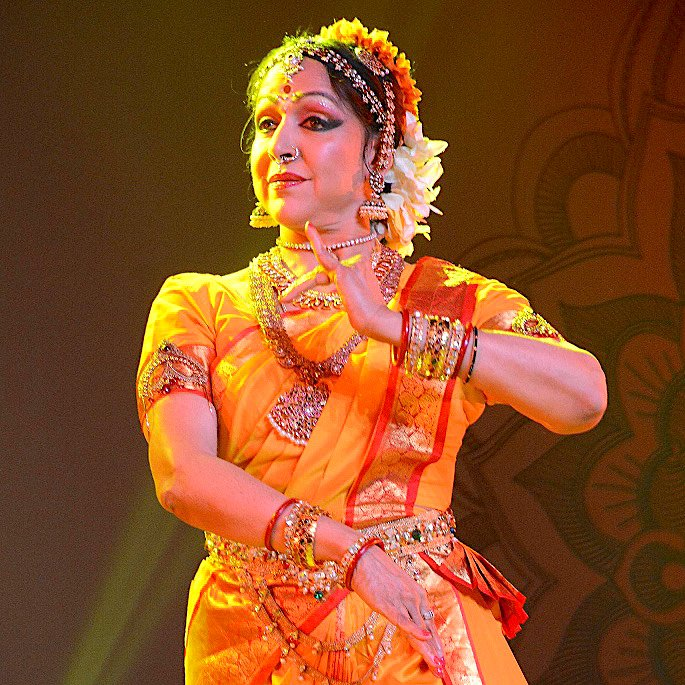 10 Popular Dance Forms of India from Different States - IA 1.2