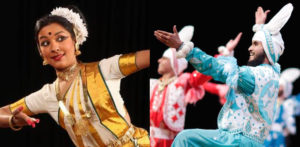 10 popular dance forms in india-f