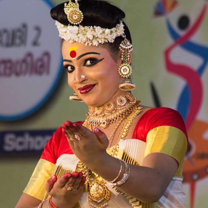 10 popular dance forms in india-ia4.1