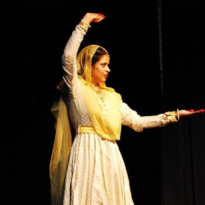 10 popular dance forms in india-ia6.2