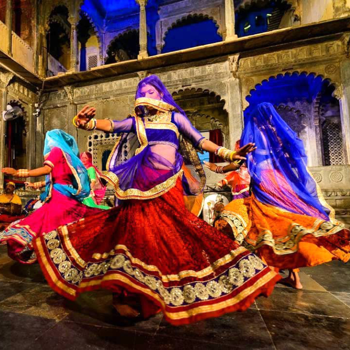 10 popular dance forms in india-ia9