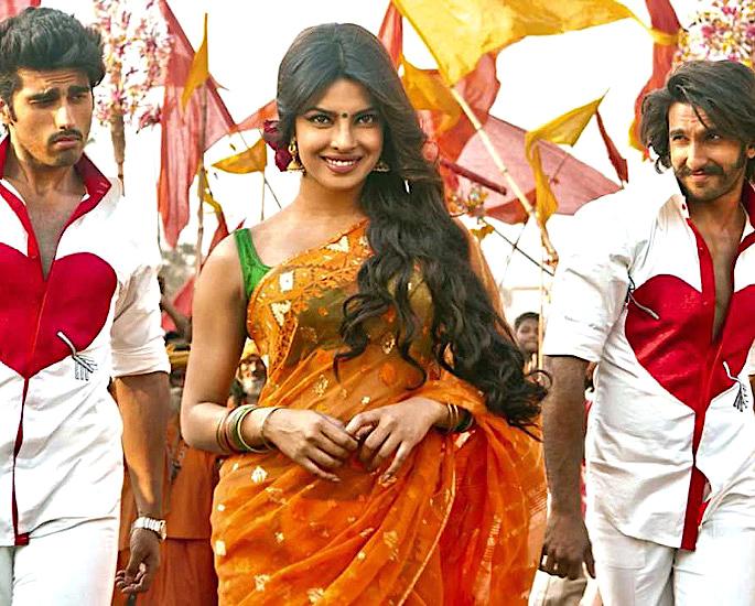 12 Best Bappi Lahiri Songs That Rocked Bollywood - IA 11