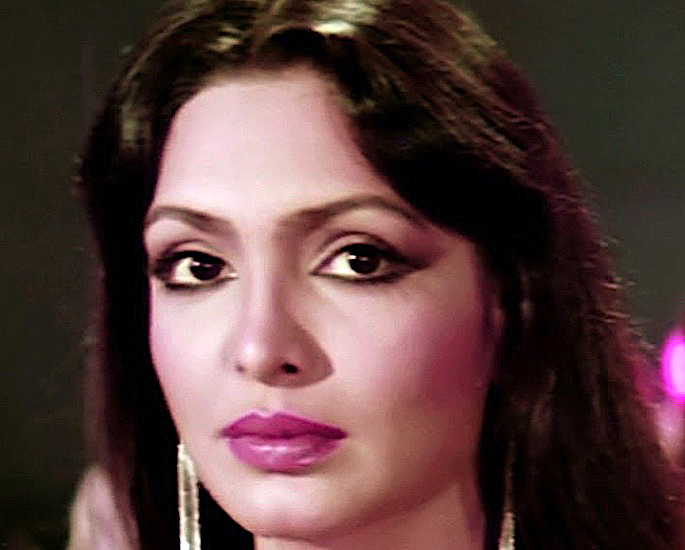 12 Best Bappi Lahiri Songs That Rocked Bollywood - IA 3
