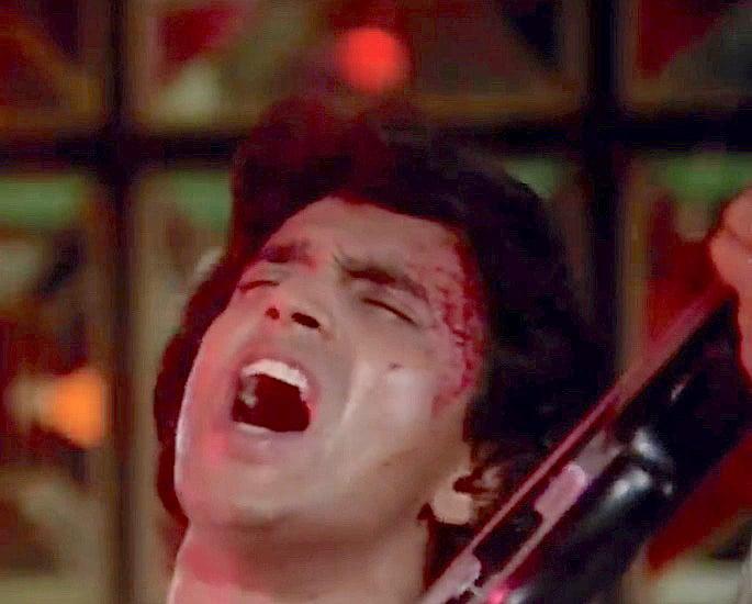 12 Best Bappi Lahiri Songs That Rocked Bollywood - IA 5