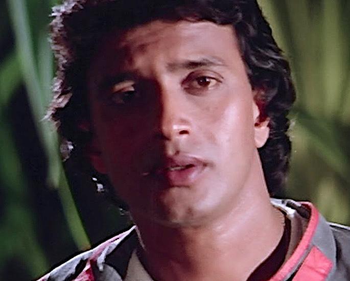 12 Best Bappi Lahiri Songs That Rocked Bollywood - IA 6