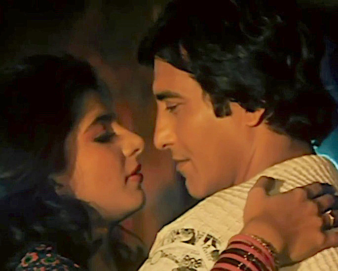 12 Best Bappi Lahiri Songs That Rocked Bollywood - IA 8jpg