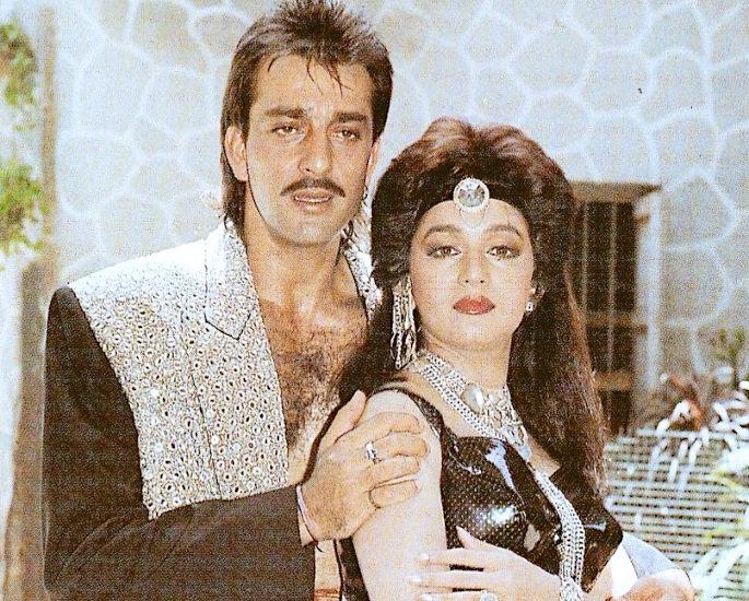 12 Best Bappi Lahiri Songs That Rocked Bollywood - IA 9