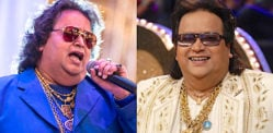 12 Best Bappi Lahiri Songs That Rocked Bollywood