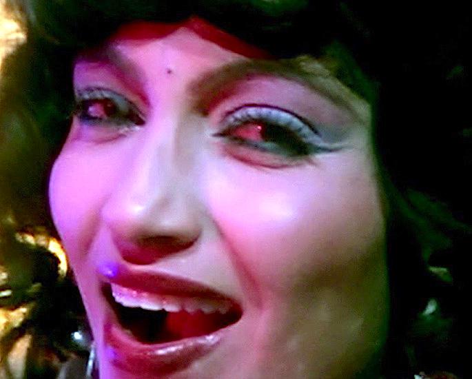 12 Best Bappi Lahiri Songs That Rocked Bollywood - ia 4