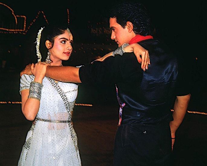 15 Top Bollywood College Romance Movies - Jo Jeeta Wohi Sikandar 1