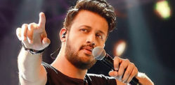 20 Top Atif Aslam Songs that are Amazingly Soulful